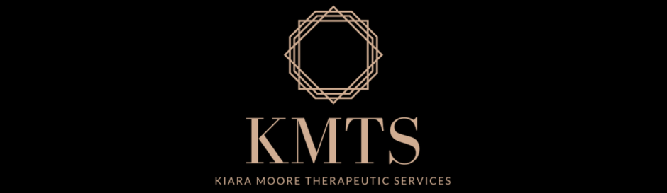 Kiara Moore Therapeutic Services